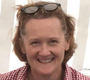 Anita Beutlhauser