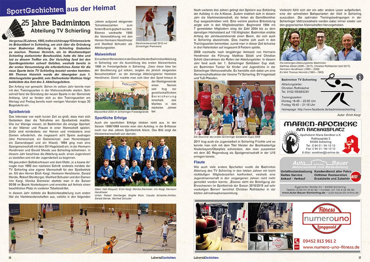 Badminton-TV-Schierling_25-Jahre