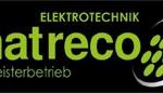 Elektrotechnik Matreco