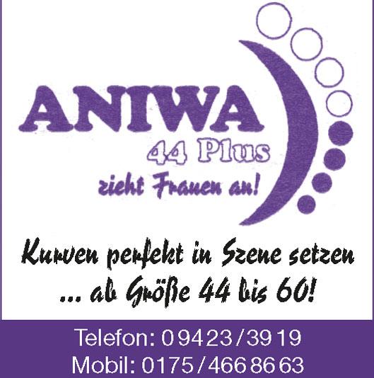 Aniwa