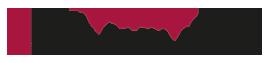 Logo Verlag Beutlhauser