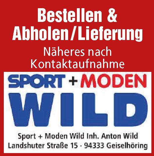 Sport+Moden-Wild