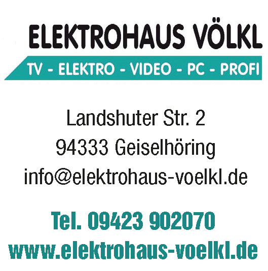 Voelkl-elektro